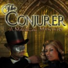 The Conjurer spel