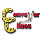 Conveyor Chaos spel