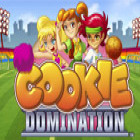Cookie Domination spel