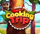 Cooking Trip spel