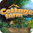 Cottage Farm spel