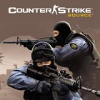 Counter-Strike Source spel