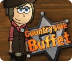 Countryside Buffet spel