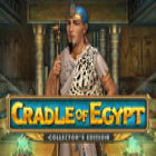 Cradle of Egypt Collector's Edition spel