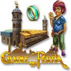 Cradle of Persia spel