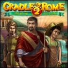 Cradle of Rome 2 Premium Edition spel