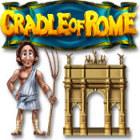Cradle of Rome spel