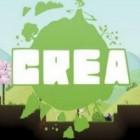 Crea spel