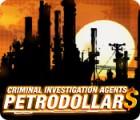 Criminal Investigation Agents: Petrodollars spel