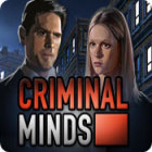 Criminal Minds spel