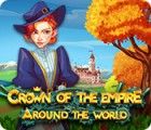 Crown Of The Empire: Around The World spel