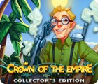 Crown Of The Empire Collector's Edition spel