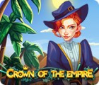Crown Of The Empire spel