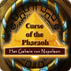 Curse of the Pharaoh: Het Geheim van Napoleon spel