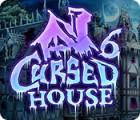 Cursed House 6 spel