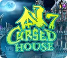 Cursed House 7 spel