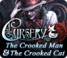 Cursery: The Crooked Man and the Crooked Cat spel