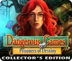 Dangerous Games: Prisoners of Destiny Collector's Edition spel