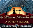 Danse Macabre: A Lover's Pledge Collector's Edition spel