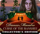 Danse Macabre: Curse of the Banshee Collector's Edition spel