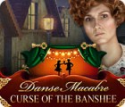 Danse Macabre: Curse of the Banshee spel