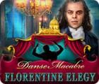 Danse Macabre: Florentine Elegy spel