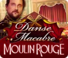 Danse Macabre: Moulin Rouge Collector's Edition spel