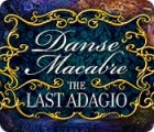 Danse Macabre: Lethal Letters Collector's Edition spel