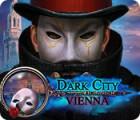Dark City: Vienna spel