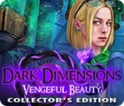 Dark Dimensions: Vengeful Beauty Collector's Edition spel