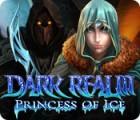 Dark Realm: Princess of Ice spel