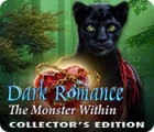 Dark Romance: The Monster Within Collector's Edition spel