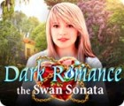 Dark Romance: The Swan Sonata spel