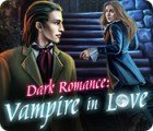 Dark Romance: Vampire in Love spel