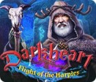 Darkheart: Flight of the Harpies spel