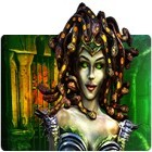Darkness and Flame: Enemy in Reflection Collector's Edition spel