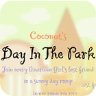 Coconut's Day In The Park spel