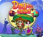 Day of the Dead: Solitaire Collection spel