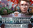 Dead Reckoning: Silvermoon Isle spel