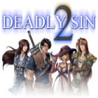 Deadly Sin 2: Shining Faith spel