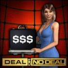 Deal or No Deal spel
