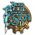 Deep Blue Sea 2 spel