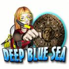 Deep Blue Sea spel