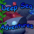 Deep Sea Adventures spel