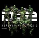 Defence Alliance 2 spel