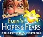 Delicious: Emily's Hopes and Fears Collector's Edition spel