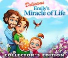 Delicious: Emily's Miracle of Life Collector's Edition spel