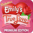 Delicious - Emily's True Love - Premium Edition spel
