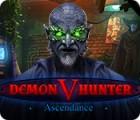 Demon Hunter V: Ascendance spel