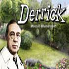 Derrick spel